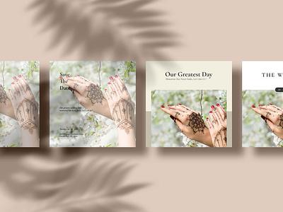 Instagram Square Banner Mockup banner mockup premium illustration logo free new psd mockup design free mockup