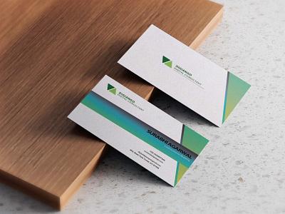 Premium Business Card Design cards invitation card psd new psd mockup free mockup graphic design designs business card free design card business premium