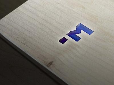 Best Wood Cut 3D Logo Mockup ui mockups mockup cut wood best premium psd new psd mockup design free free mockup