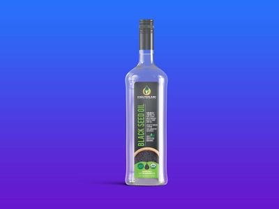 Organic Bottle Mockup premium bottle mockups mockups mockup bottle organic psd new psd mockup design free free mockup