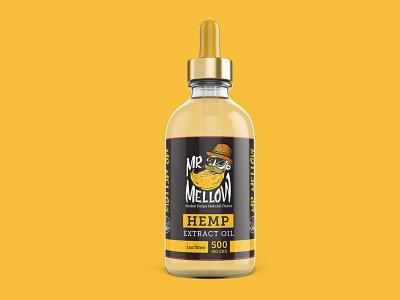 Hemp Extract Oil Mockup ui logo illustration premium psd mockup psd new free free mockup design latest clean best hemp extract oil