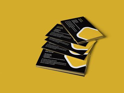 Business Card Mock-Up latest clean ui logo illustration premium psd mockup psd new free free mockup design business card