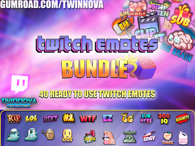 Twitch Emotes Mega Pack cute twitch panels twitchscreens twitch overlays twitch memes stream emotes twitch graphics cutetwitchoverlay twitchgraphics twitch overlay twitch emotes twitch