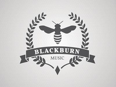 Blackburnshot