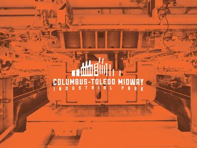 Columbus - Toledo Midway Industrial Park