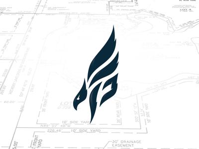 Falcon Gate Logo