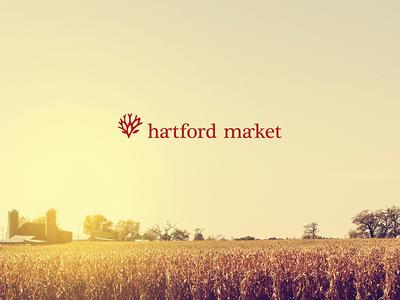 Hartford Market