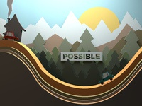 Possible wallpaper cars zu 2560 1440