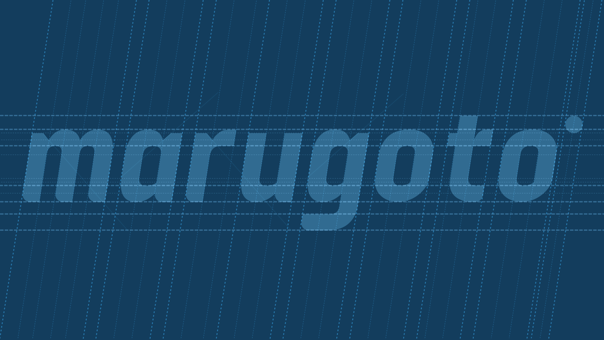 Marugoto grid