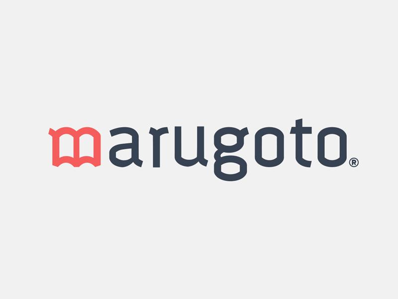 Marugoto viktor kern