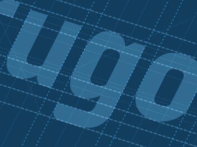 Marugoto grid s