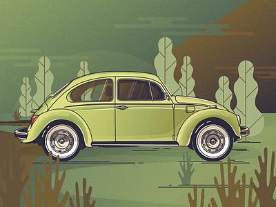 beetle 800 viktor kern