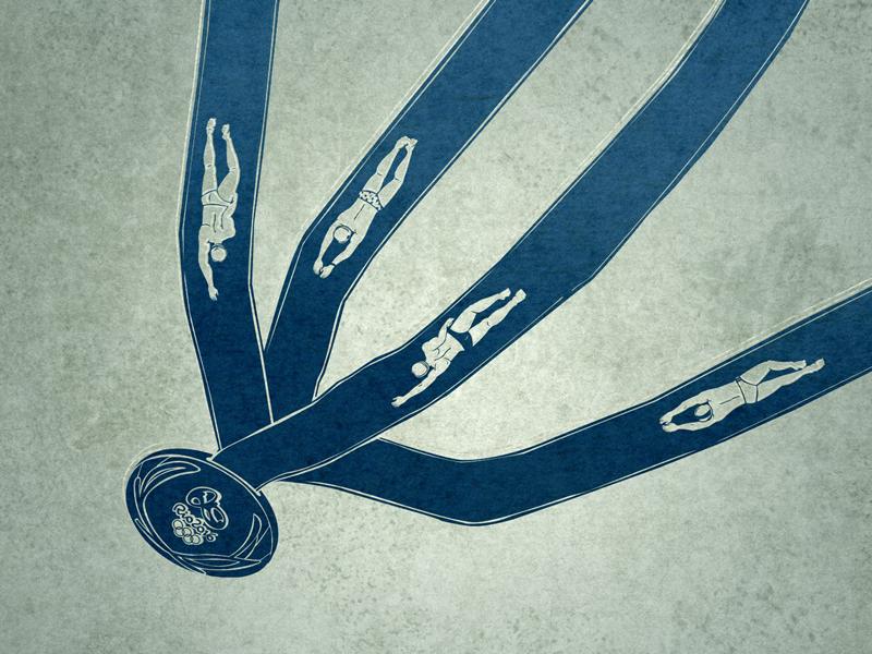 Rioolympics 02