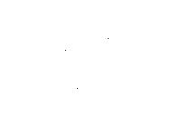Inktober / 13 - Ash