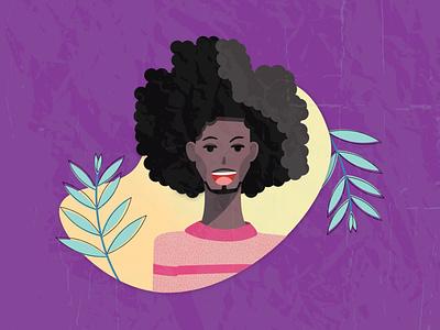 JOYEOUS illustration vector illustration art
