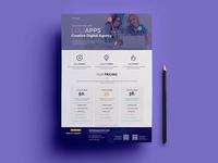 App Flyer