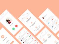 UI Kit App