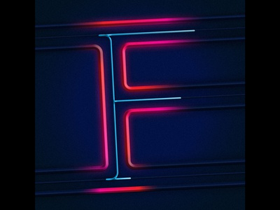 36 Days of Type — F