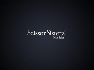 Scissor sisterz logo