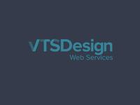 VTS Design