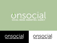 onsocial Marketing Agency