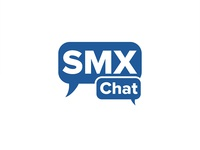 SMXChat Logo