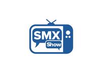 SMXShow Logo