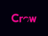 Crow Agency