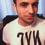 Zeshan Amjad