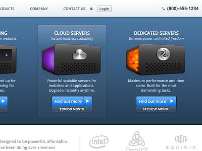 VortexUnit Hosting Site vortexunit website hosting servers photoshop cloud services dedicated power performance design web zeshan