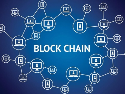 Get the Best Blockchain Consulting in India blockchain consulting