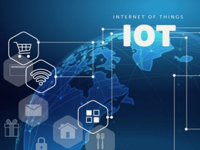 The Famous IOT Consulting in India iot consulting iot consulting