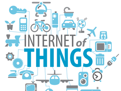 The Famous IOT Consulting in India iot consulting