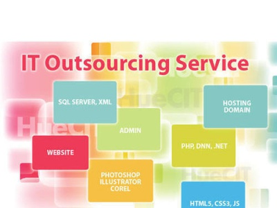 Why Choose Ayushi Infotech for IT Outsourcing Consulting? it outsourcing consulting it outsourcing consulting