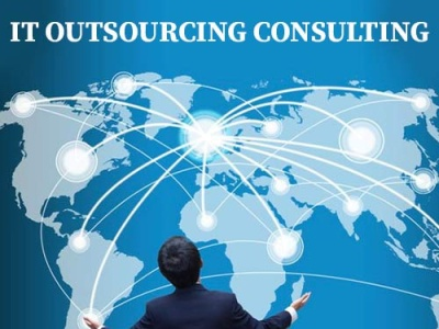 Why Ayushi Infotech is Known as the Best Service Provider of IT offshore it consulting offshore it consulting