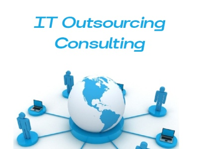 How Ayushi Infotech Supports the Growing Need for IT Outsourcing offshore it consulting