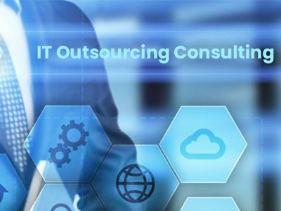 How Ayushi Infotech's IT Outsourcing Consulting is Beneficial fo offshore it consulting