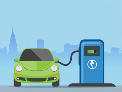 How Ayushi Infotech Supports the Growing Need for Electric Vehic electric vehicle consulting automotive consulting company