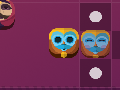 Game time game game design design ui ux puzzle puzzles games web