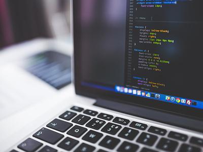 I will develope an unique website for your business wordpress entrepreneur branding landing page design buisness elementor-pro responsive design elementor website design