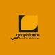 Graphicorn