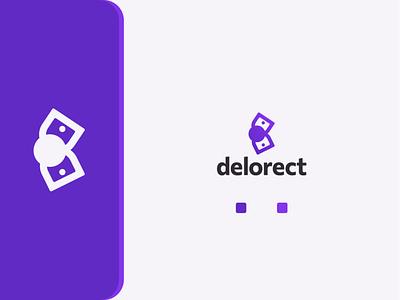 Delorect vector