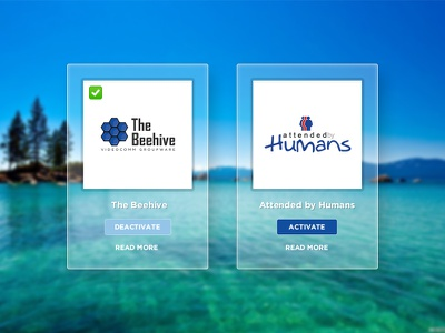 Central Customer Dashboard website designer design interface web ux ui client customer dashboard