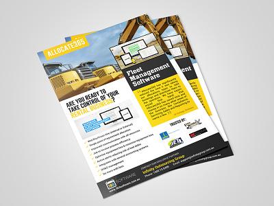 Flyer Design graphic designer graphic design designers designer template software construction flyer designs flyer artwork flyer design flyer