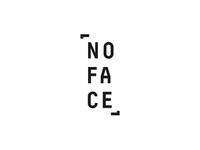 NOFACE records