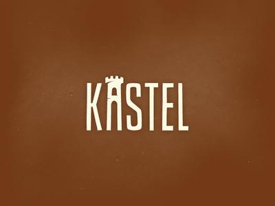 Kastle Logo 1.2