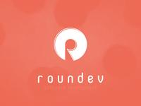 Roundev Logo