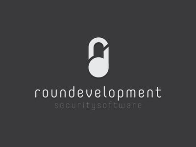 Roundeveloment Logo