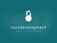 Roundevelopment Logo prefinal