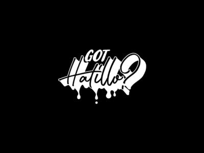 Got Hatillo?